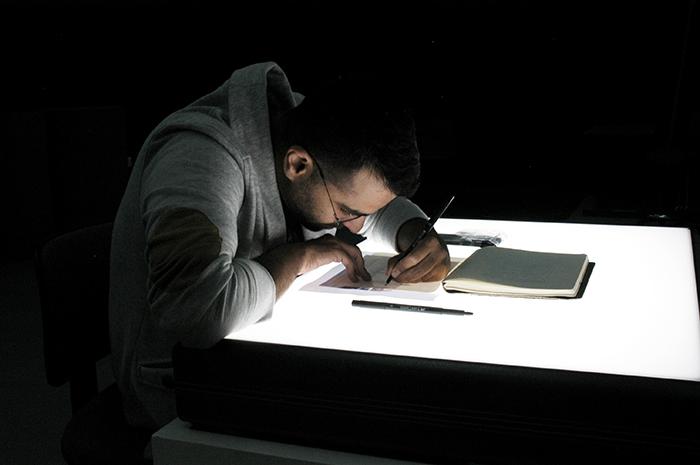 LR_Khalid-Mezaina_Working.jpg
