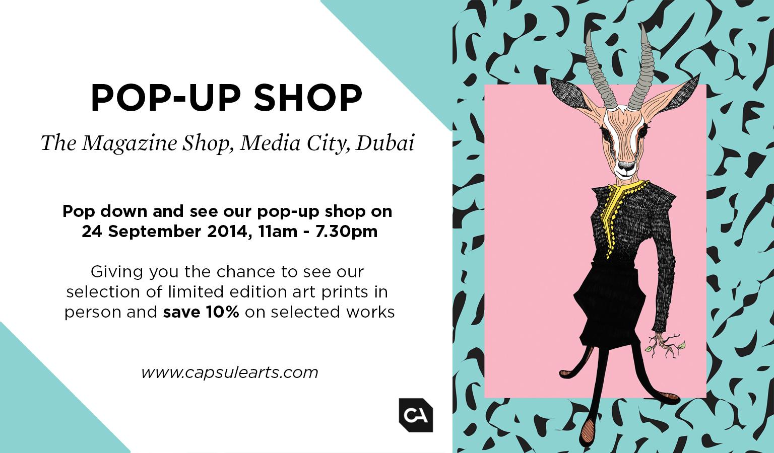 magazine_shop_invite.jpg