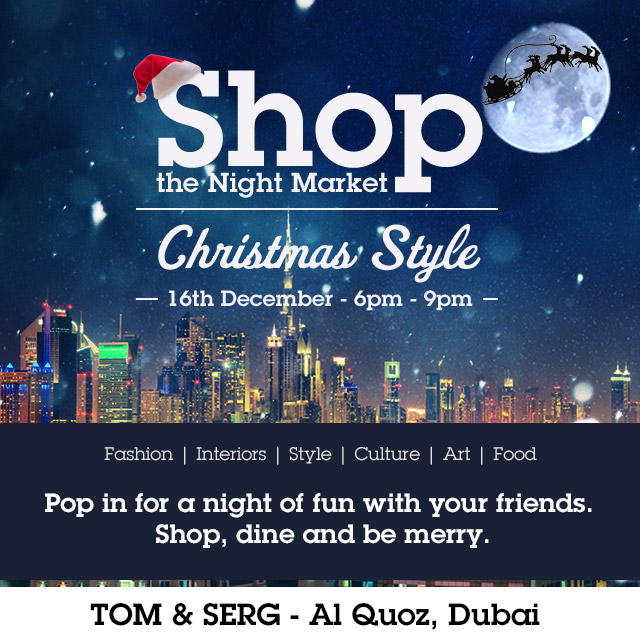Night-Market-christmas-social