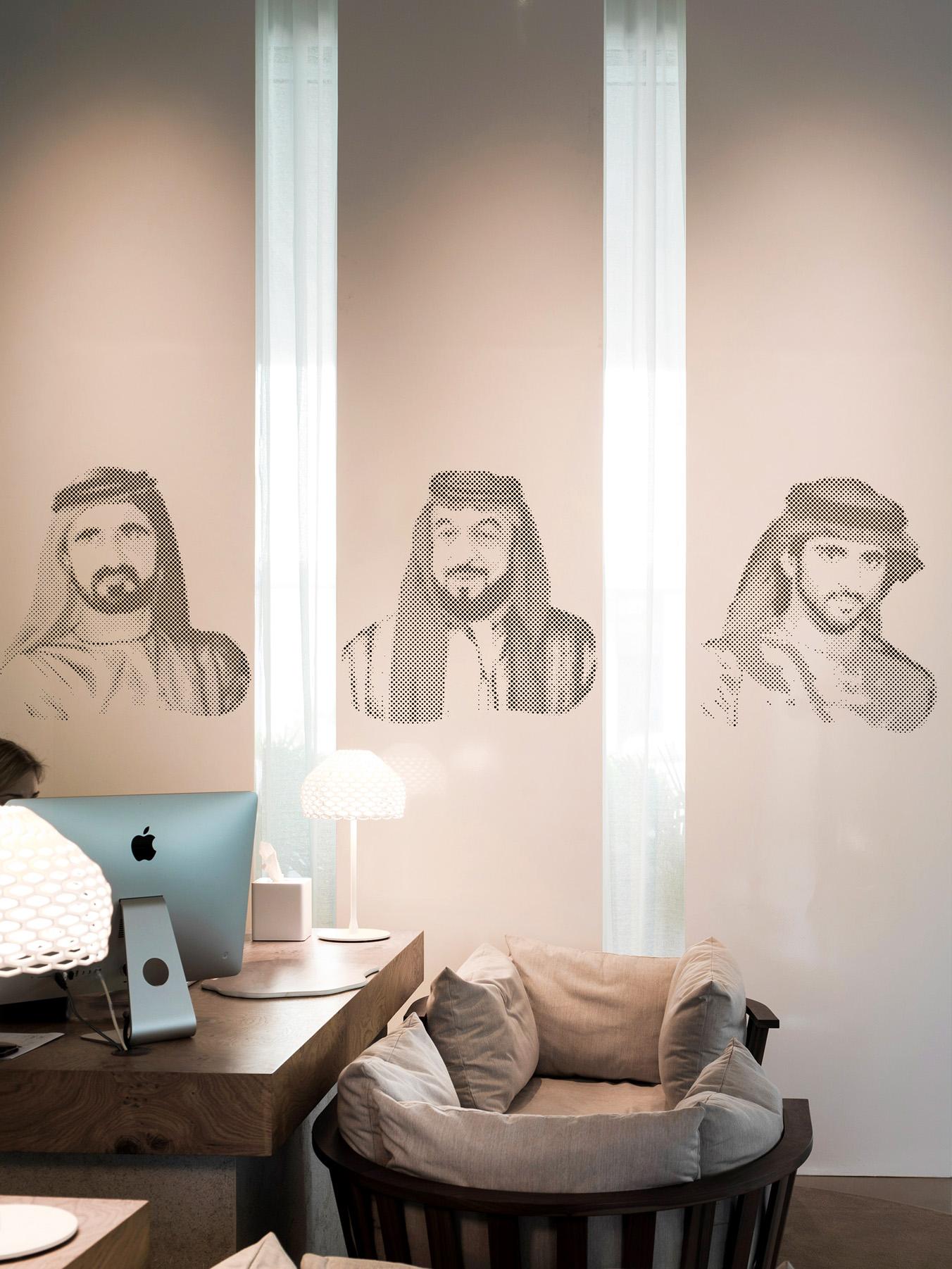 02-capsule-arts-projects-nikki-beach-sheikh-portraits.jpg
