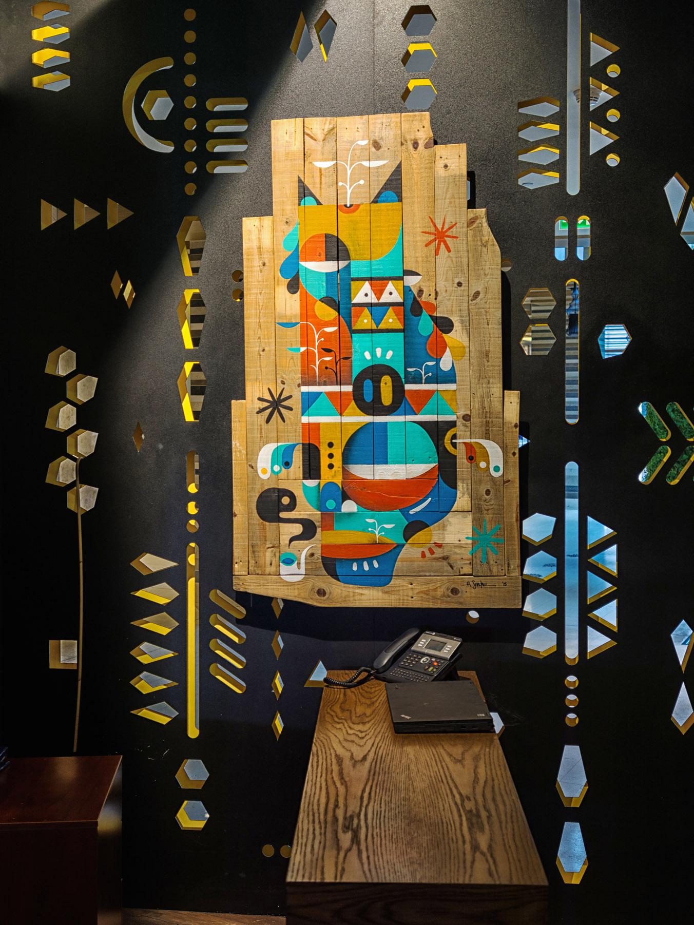 09-capsule-arts-projects-tablita-ruben.jpg