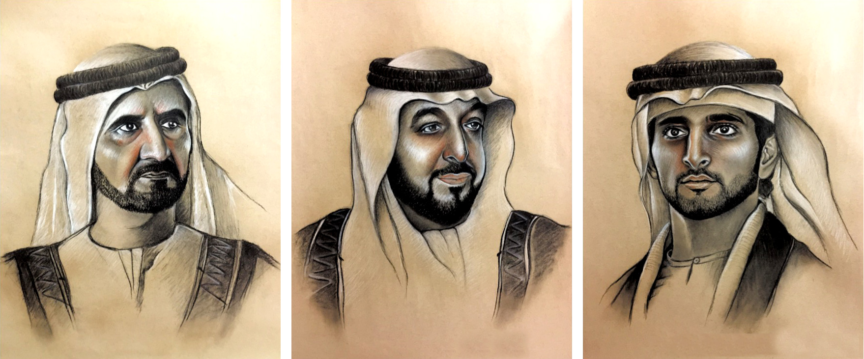 capsule-arts-products-sheikh-portraits-drawing.jpg