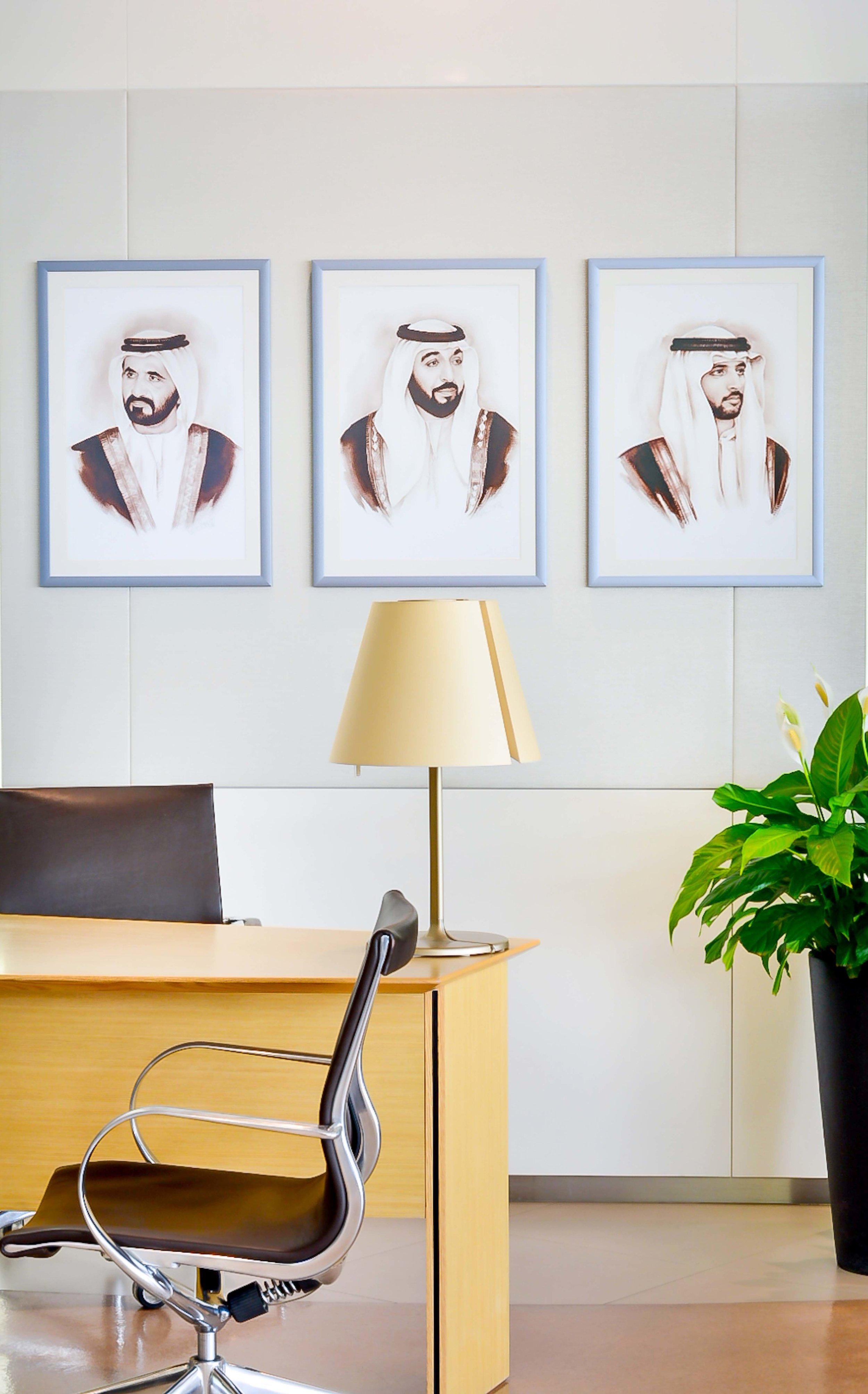 capsule-arts-products-sheikh-portraits.jpg