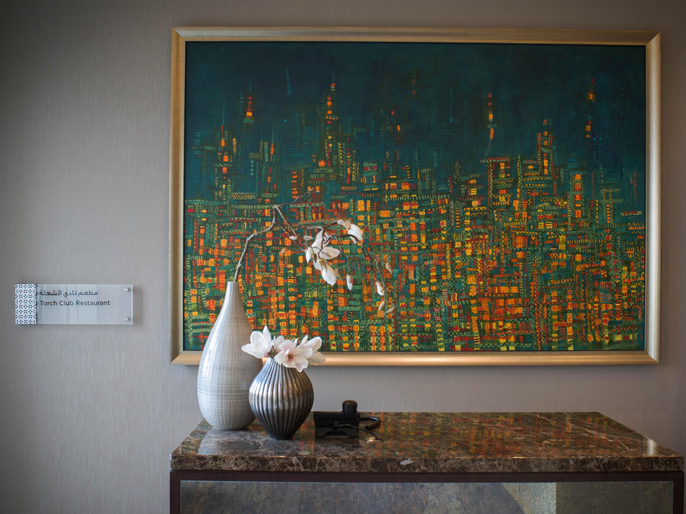paintings, drawings & PRINTS