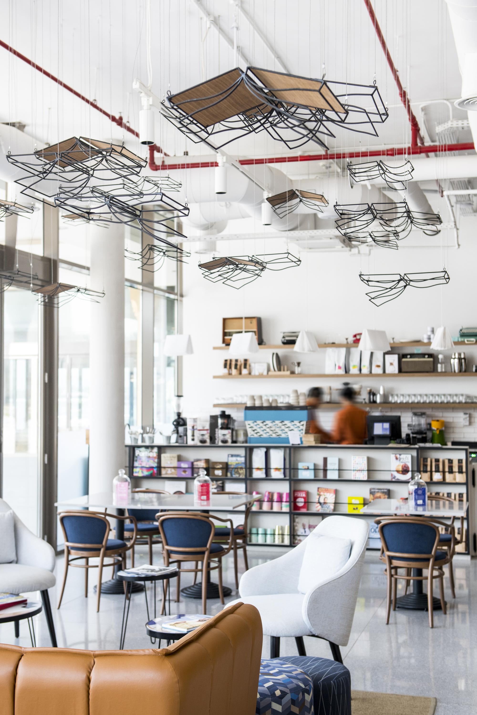 Al Rawi Cafe_1.jpg