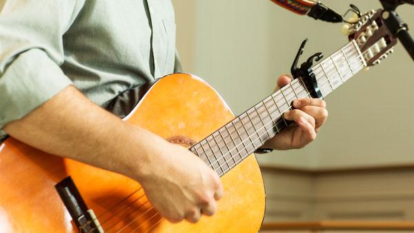 GuitarWO.jpg