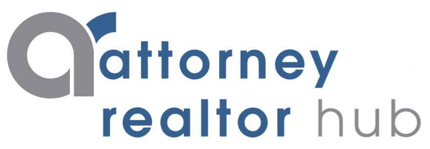 Logo Attorney Realtor Hub cropped 12 June 2017.jpg