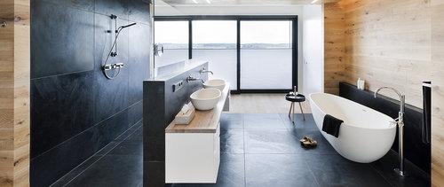 modern-bathroom-1.jpg