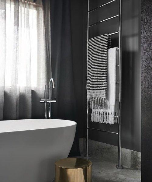 towel-racks-564x675.jpg