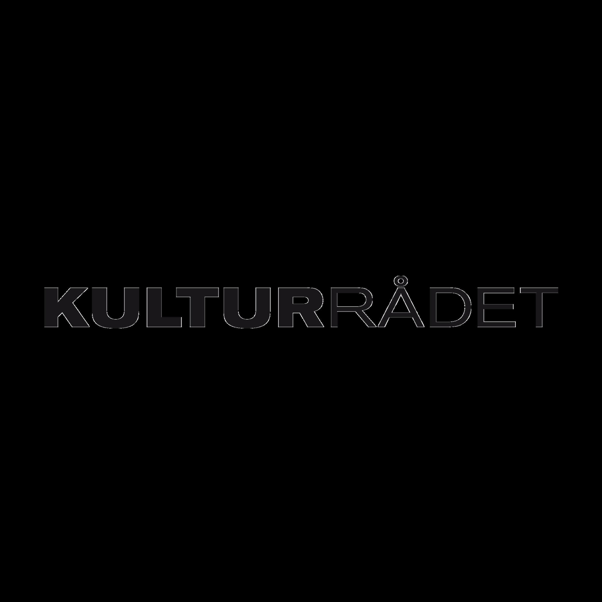kulturradet.png