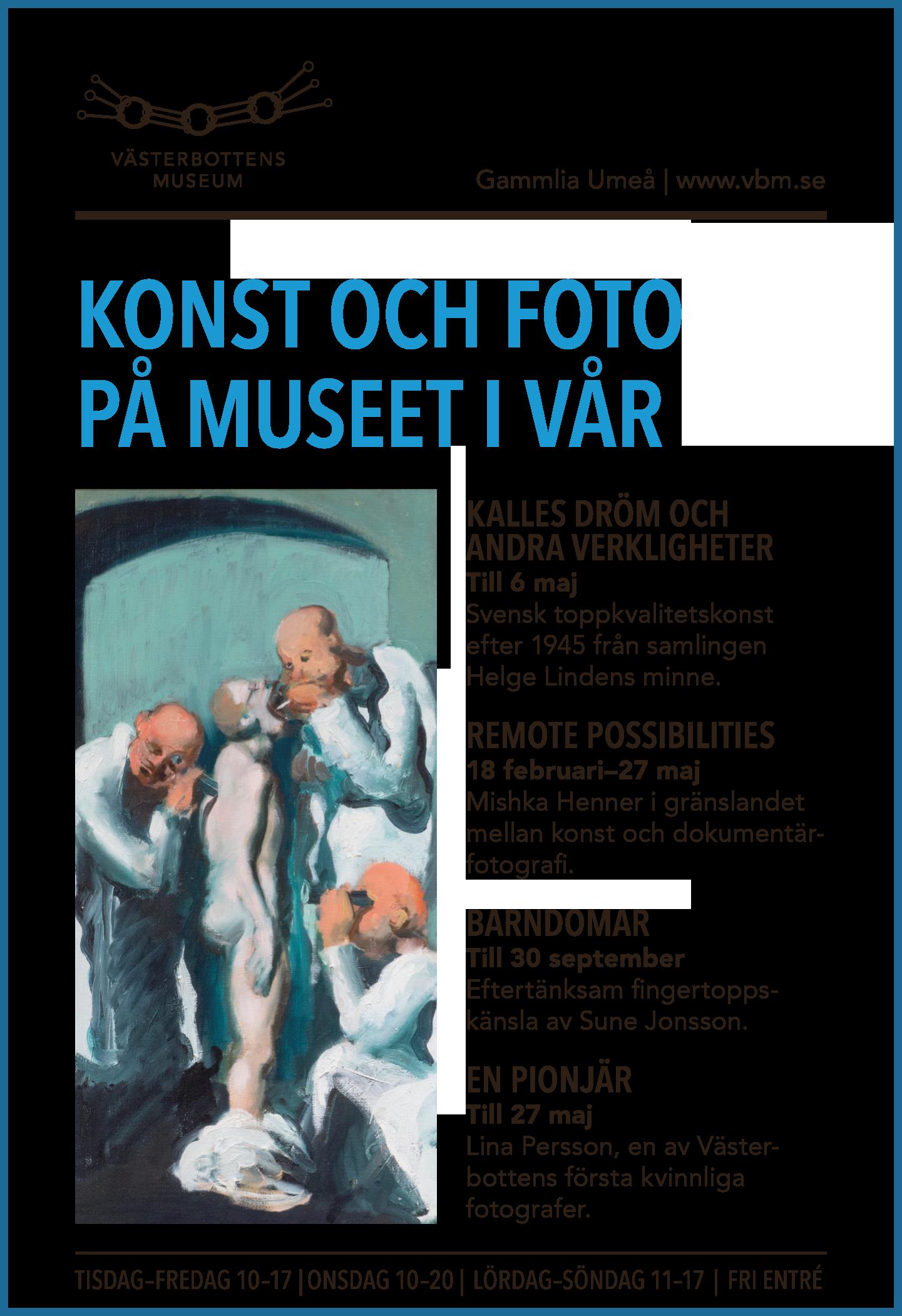 Vasterbottensmuseum_Annons Littfest.png