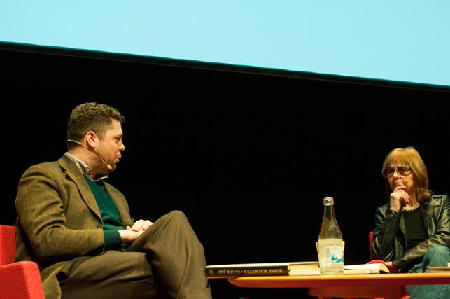Ingvarsson och Malmsten (Foto Bjarte Edvardsen).jpg
