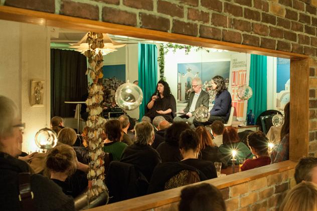 Farnaz, Anders och Jonas III (Foto Bjarte Edvardsen).jpg