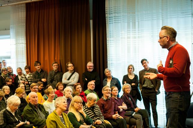 Po Tidholm II (Foto Bjarte Edvardsen).jpg