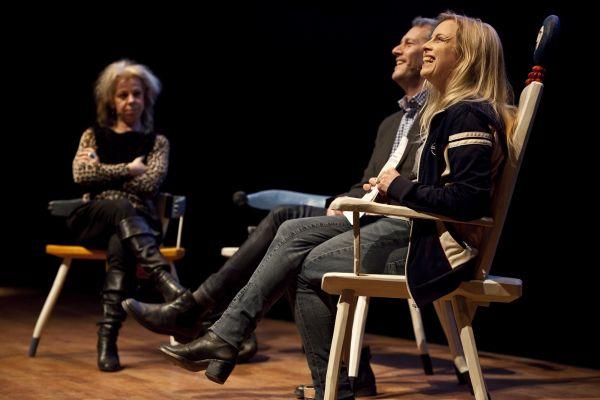 Marie Silkeberg, Anna Hallberg och Mats Strandberg.jpg