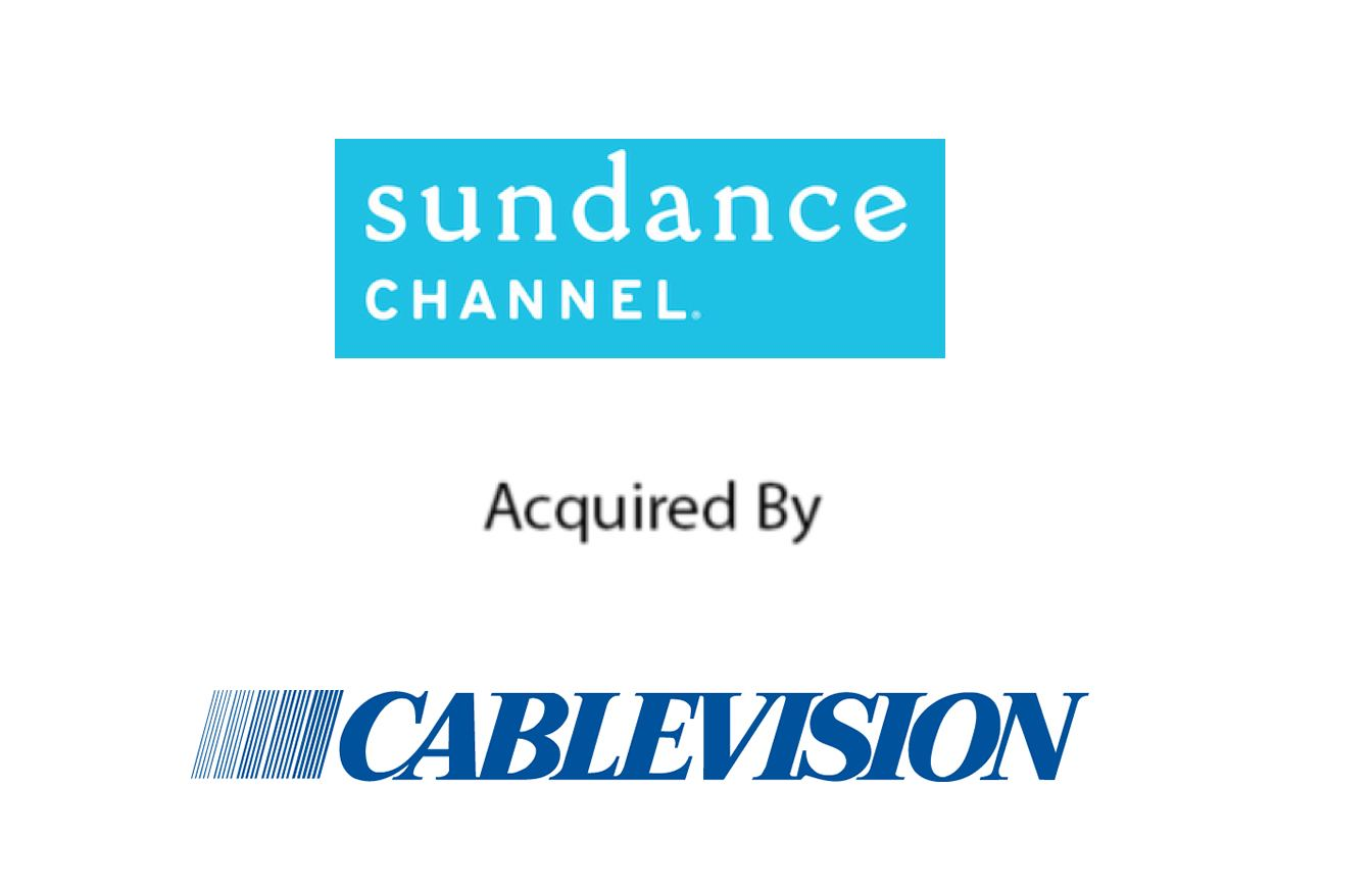 sundancechannellcablevision.jpg
