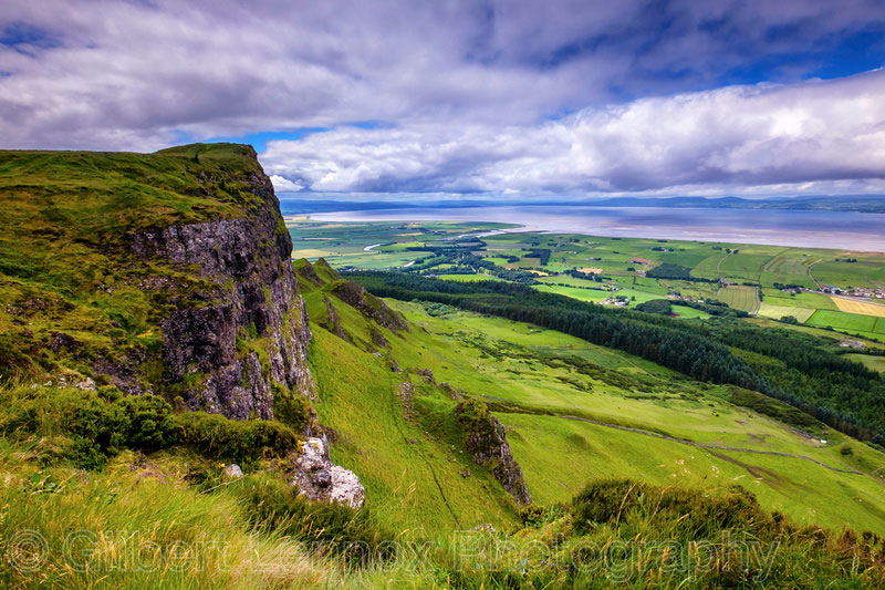 Gilbert-Lennox-Photography---A-day-on-Ireland's-beautiful-north-coast-23.jpg