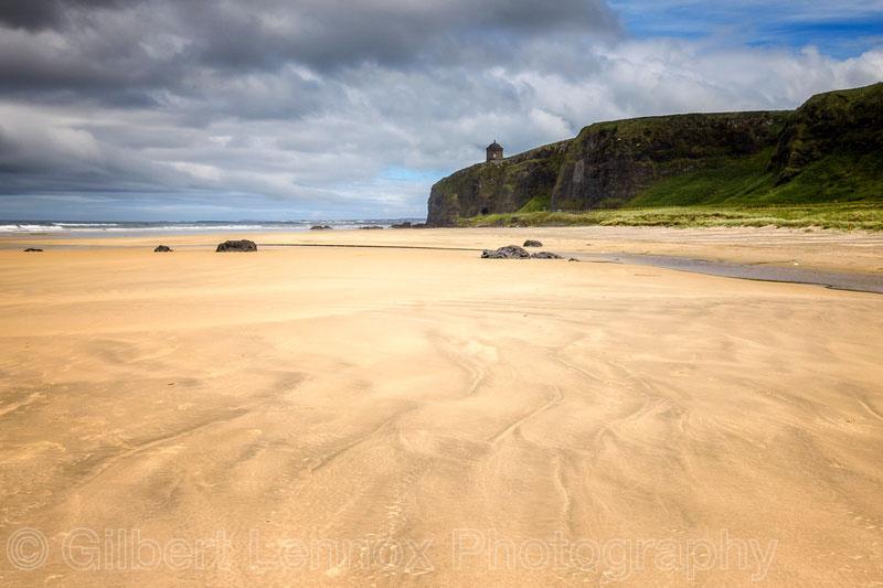 Gilbert-Lennox-Photography---A-day-on-Ireland's-beautiful-north-coast-35.jpg