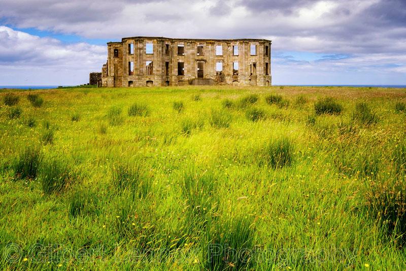 Gilbert-Lennox-Photography---A-day-on-Ireland's-beautiful-north-coast-41.jpg