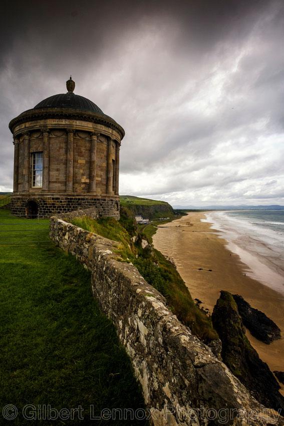 Gilbert-Lennox-Photography---A-day-on-Ireland's-beautiful-north-coast-59.jpg