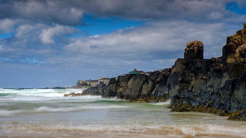 Gilbert-Lennox-Photography---A-day-on-Ireland's-beautiful-north-coast-77.jpg