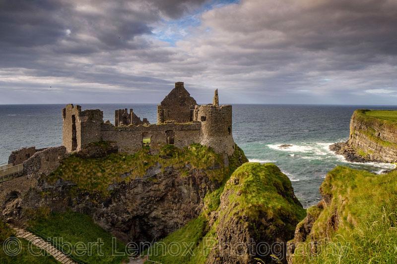 Gilbert-Lennox-Photography---A-day-on-Ireland's-beautiful-north-coast-95.jpg