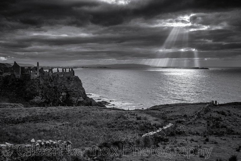 Gilbert-Lennox-Photography---A-day-on-Ireland's-beautiful-north-coast-101.jpg