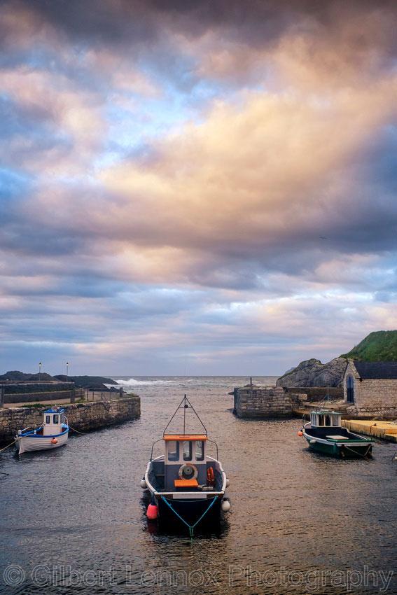 Gilbert-Lennox-Photography---A-day-on-Ireland's-beautiful-north-coast-107.jpg