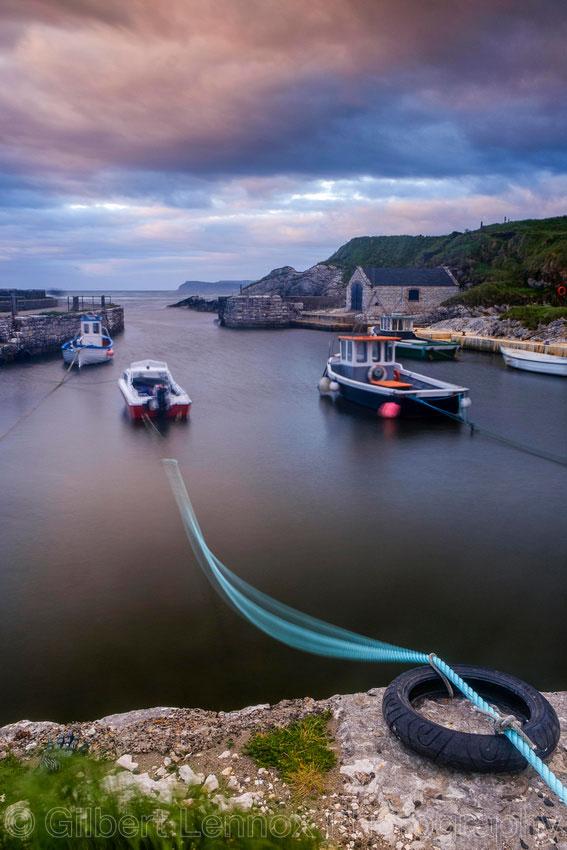 Gilbert-Lennox-Photography---A-day-on-Ireland's-beautiful-north-coast-117.jpg