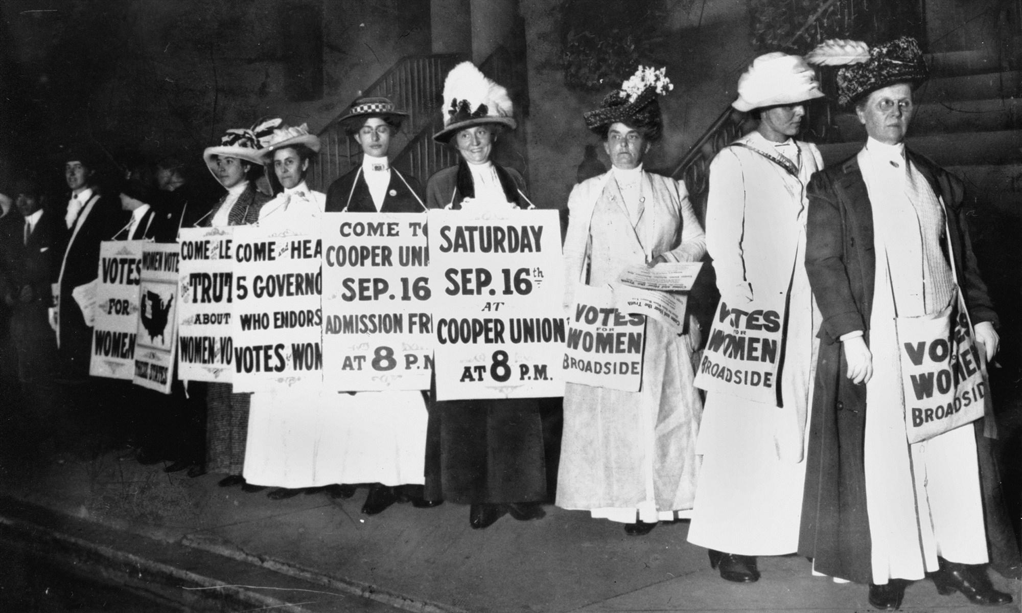 1women-suffrage.jpg