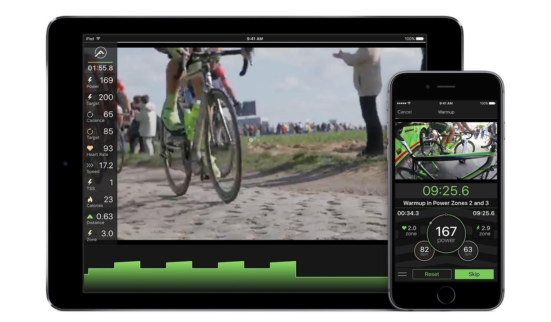 iPad_iPhone_YouTube.jpg