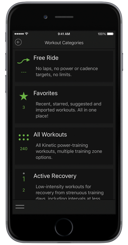 iPhone6_WorkoutCategory_1.png