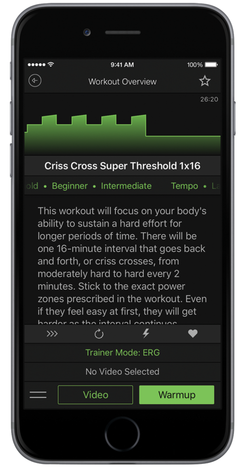 iPhone6_WorkoutCategory_3.png