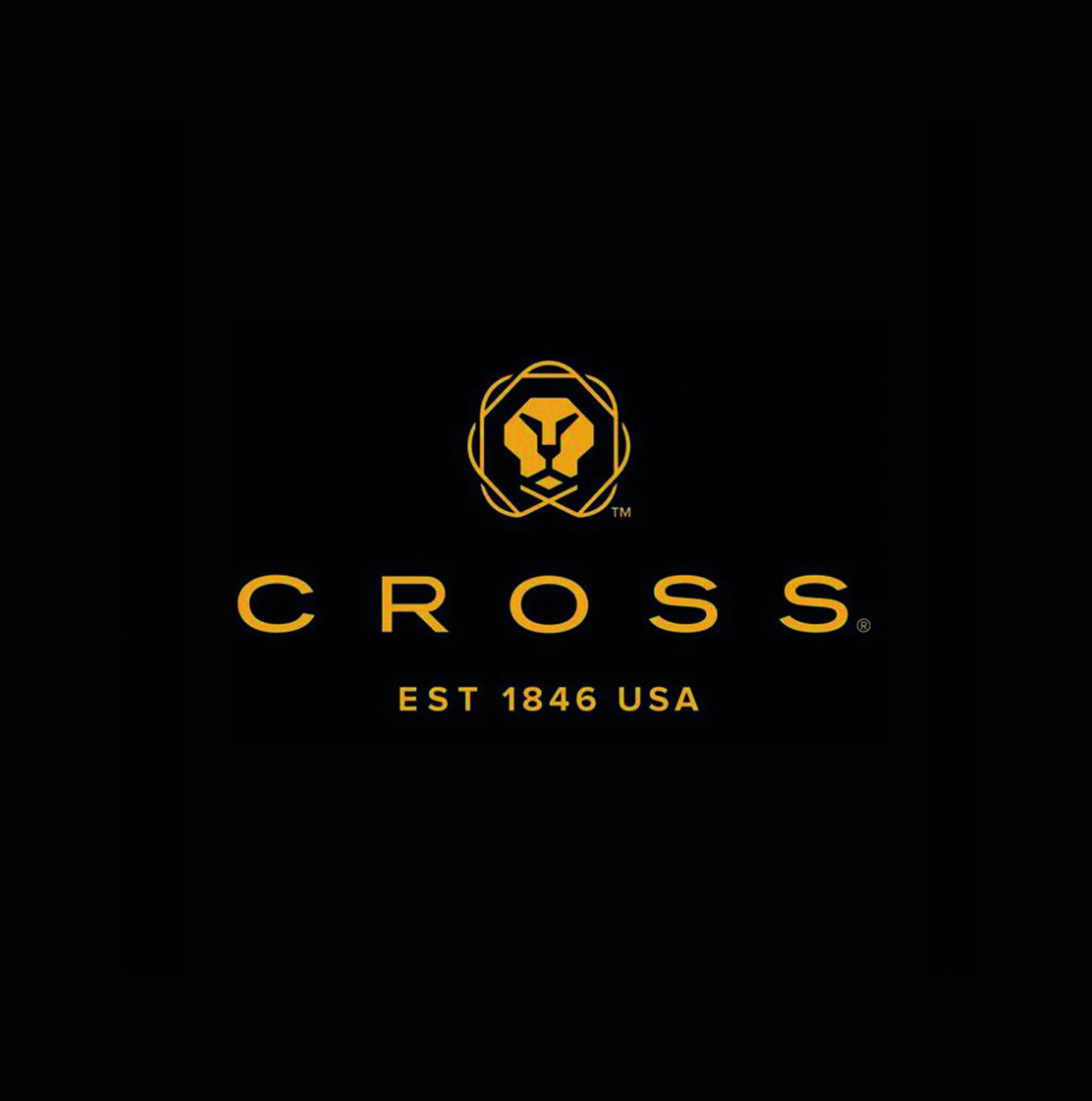 Cross resized.jpg