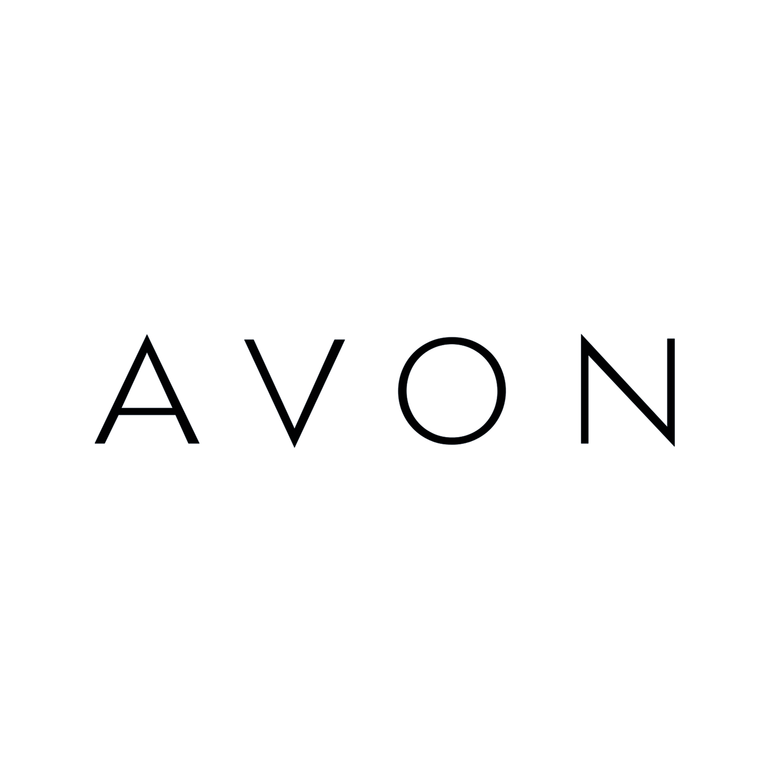 Avon resized.jpg