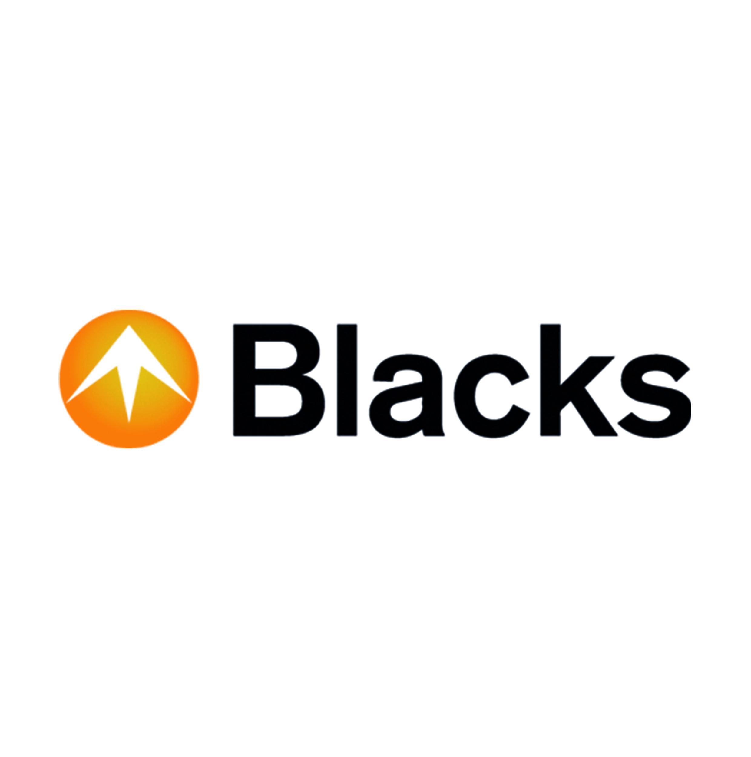 Blacks resized.jpg
