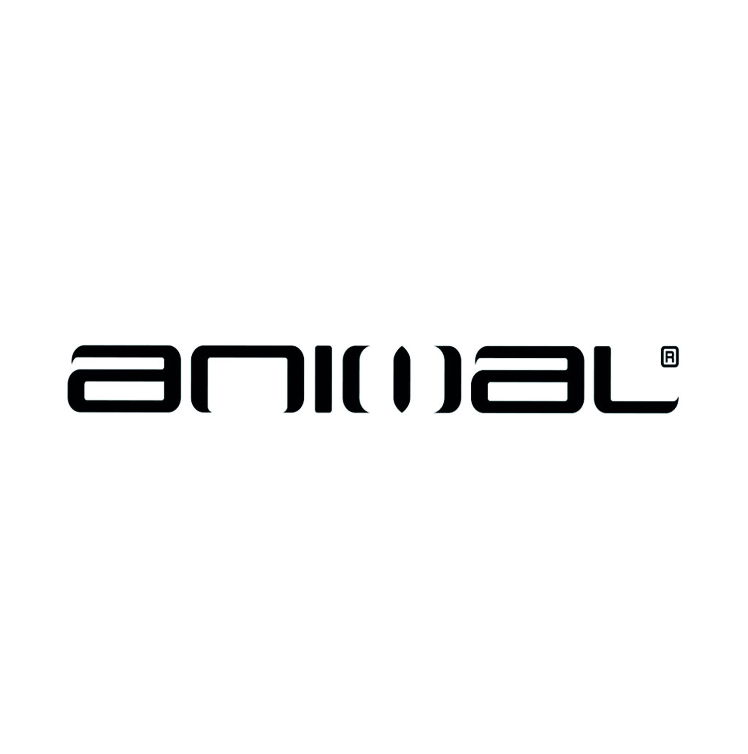 Animal resized.jpg