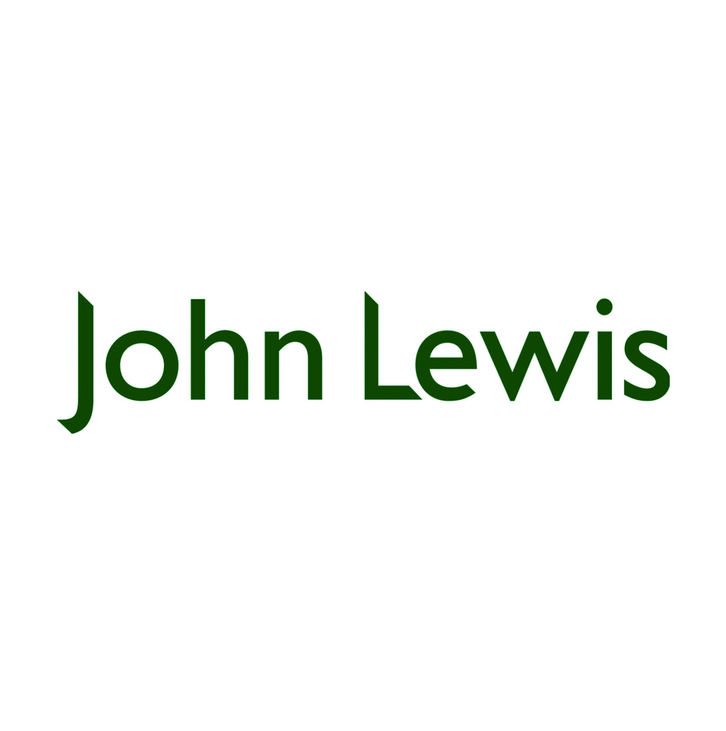 John Lewis resized.jpg