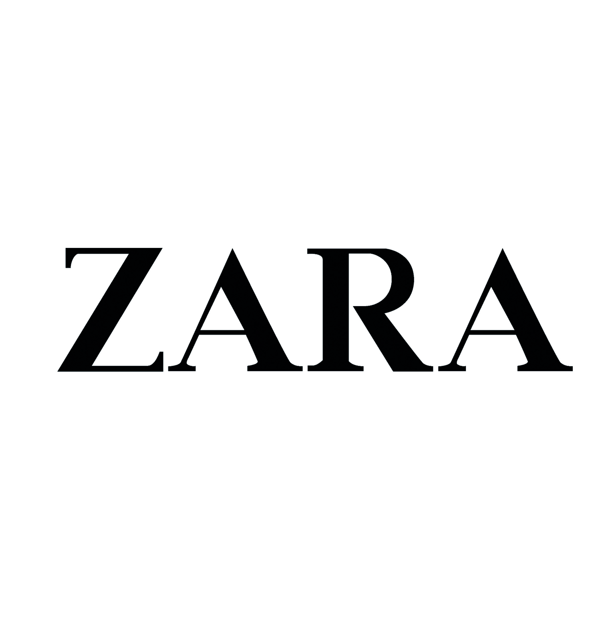 Zara resized.jpg