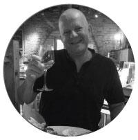 Nicholas Jacobs  Director / Shareholder  nickj@redeyewearltd.com