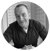 Paul Whitehead  Director / Shareholder  paulw@redeyewearltd.com
