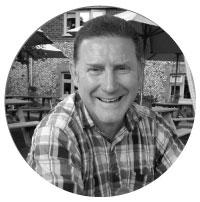 Dominic Morris  Operations Director  dominicm@redeyewearltd.com