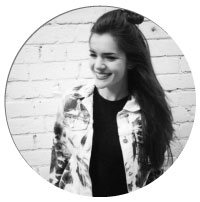 Laura  Account Manager