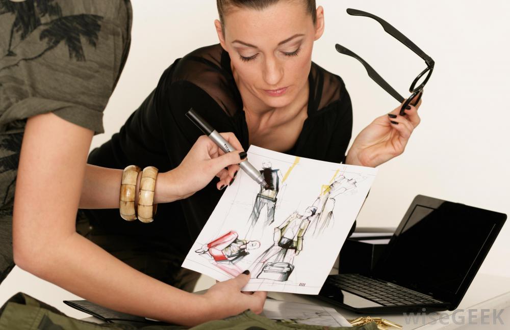 fashion-consultant.jpg