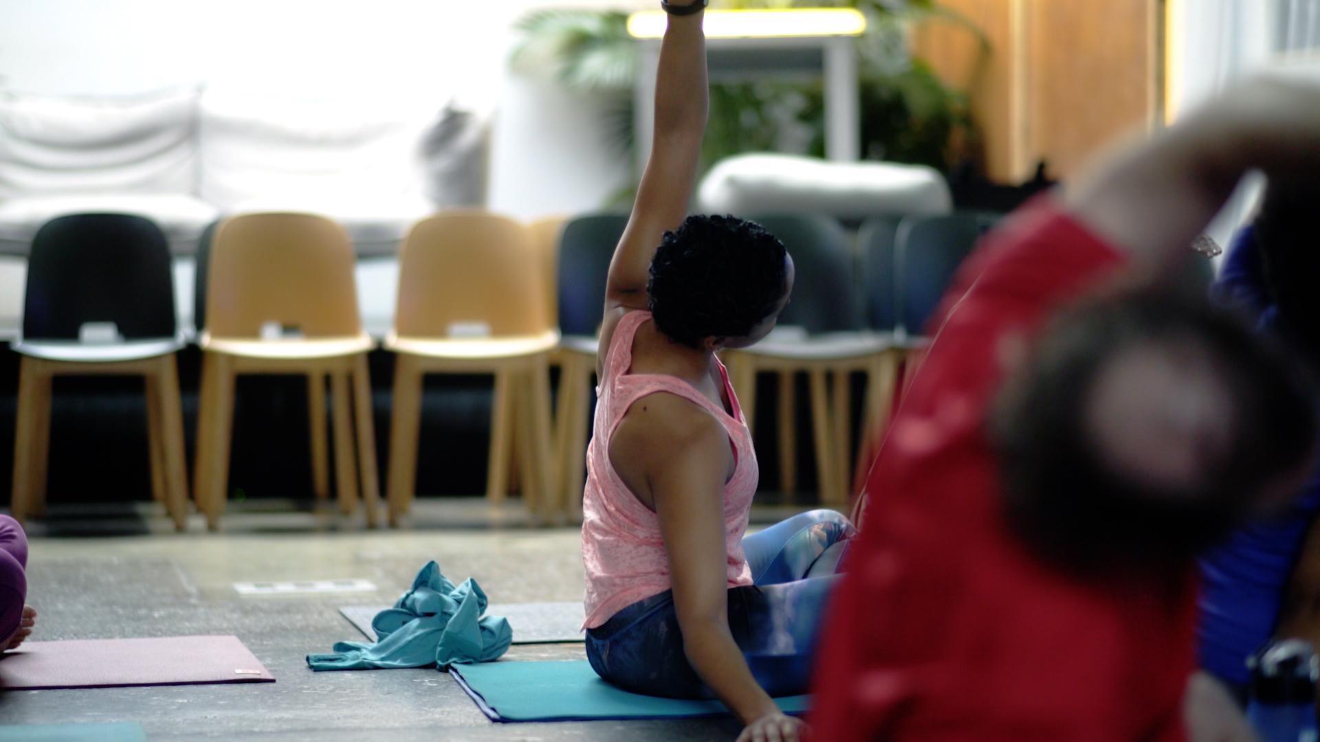 yogathevoteK.jpg