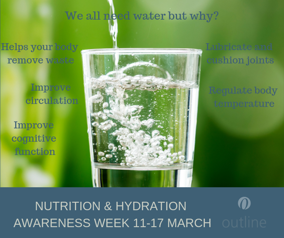 Hydration Awareness Week (1).png