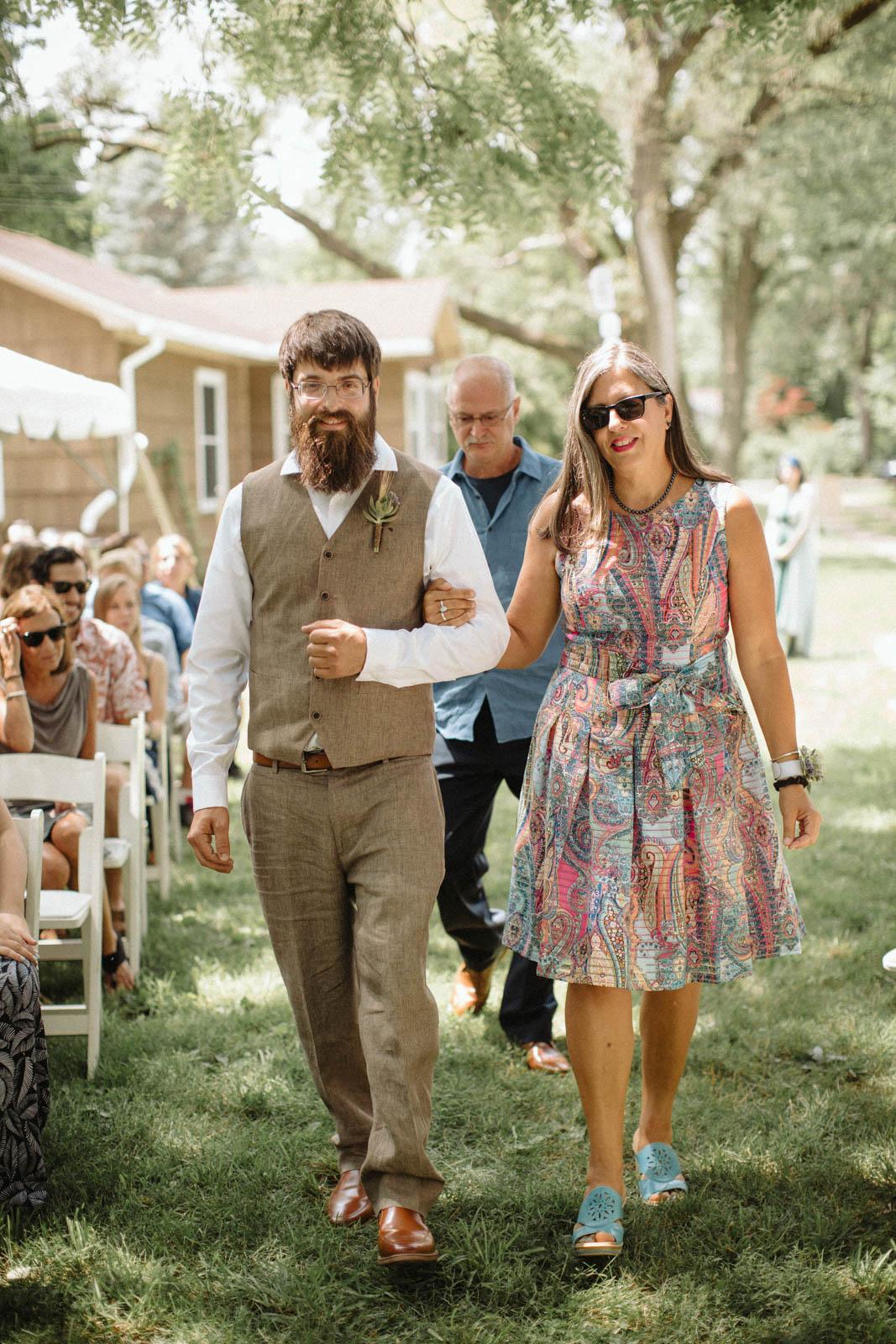 Matt&Julie-BeanandColePhotography-41.jpg