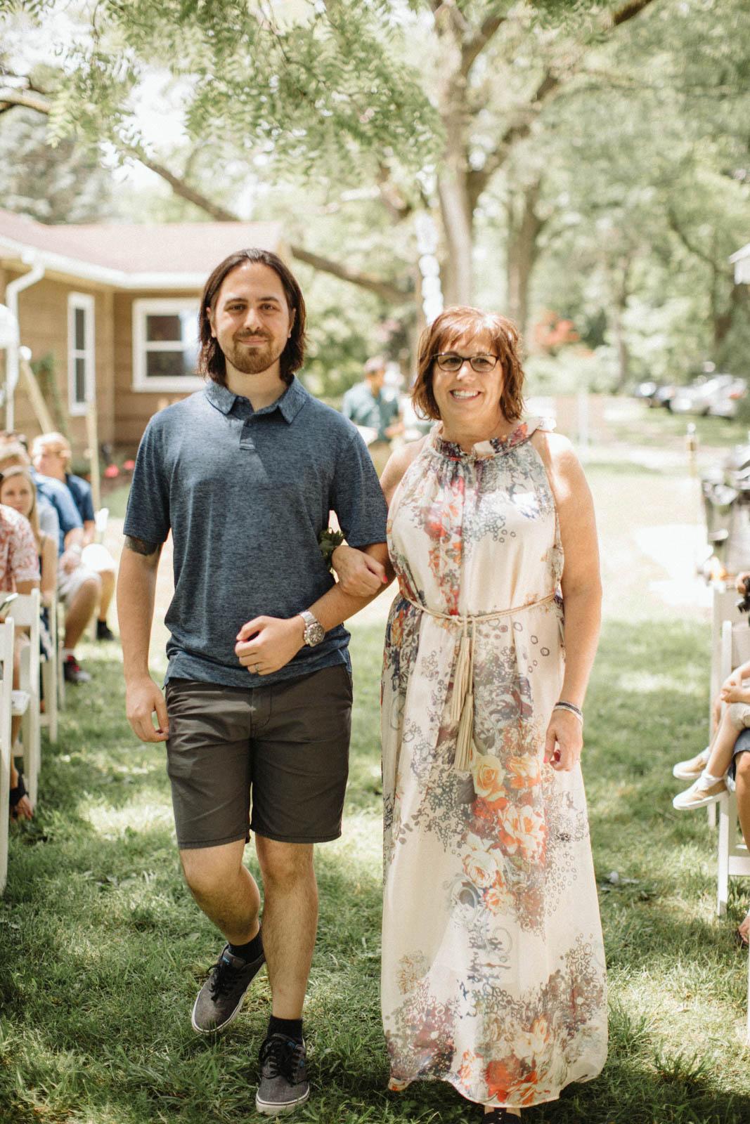 Matt&Julie-BeanandColePhotography-42.jpg