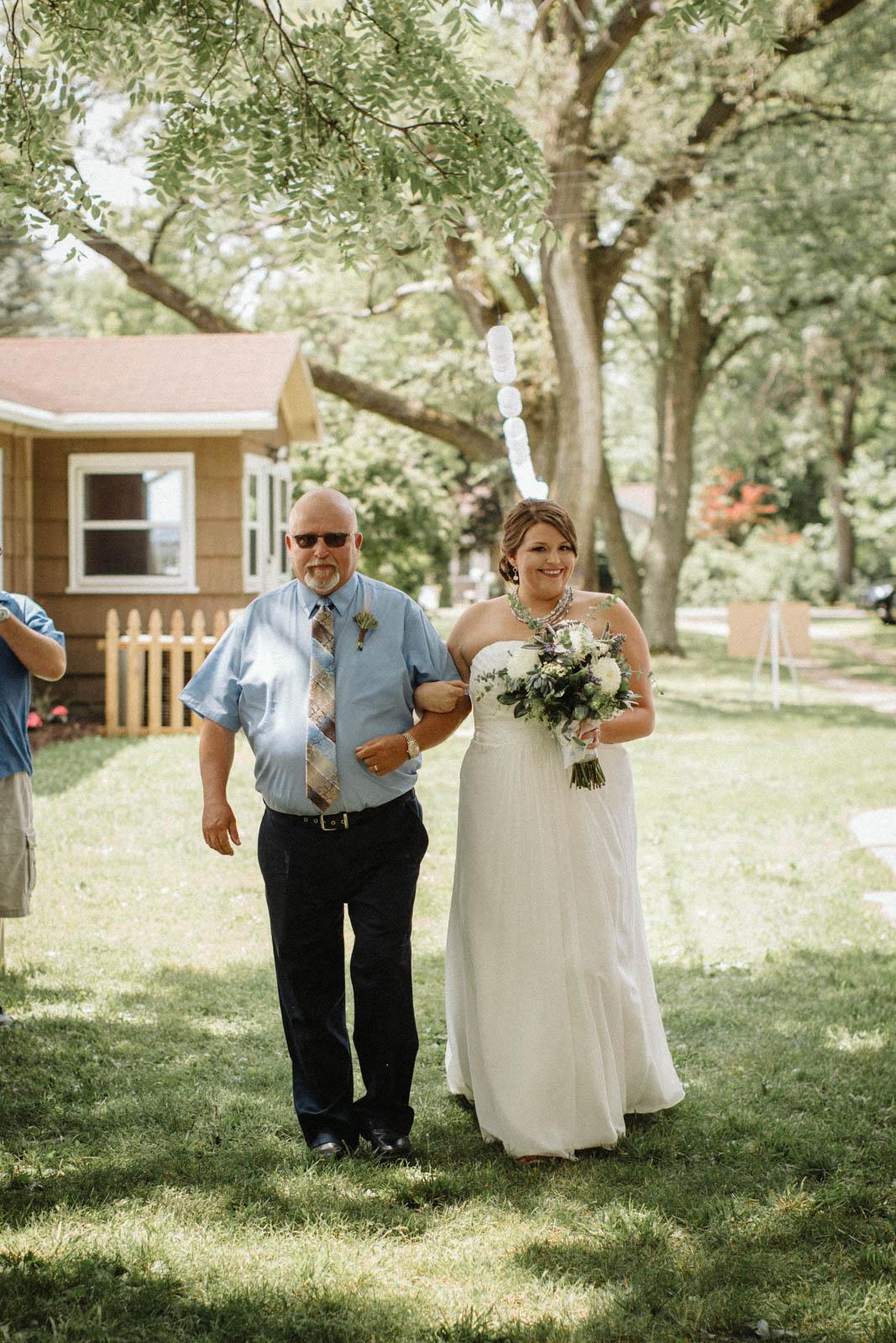 Matt&Julie-BeanandColePhotography-47.jpg