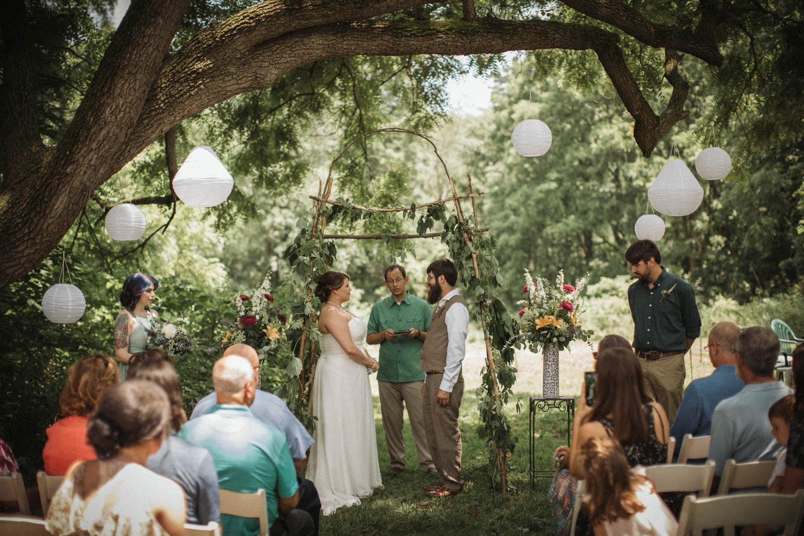 Matt&Julie-BeanandColePhotography-51.jpg